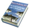 Complete Business in a Box for Bass Fishing Not JUST EBOOK!