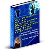 Complete Business in a Box for Entrepreneurs Not JUST EBOOK!
