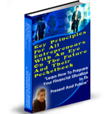 Product picture Complete Business in a Box for Entrepreneurs Not JUST EBOOK!